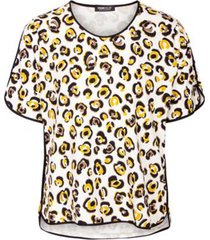 blouse 104412