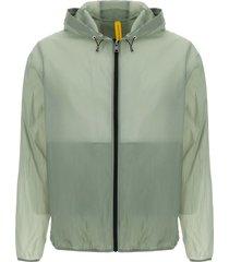 moncler craig green oxybelis jacket