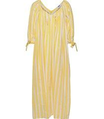 abito/dress dresses everyday dresses gul msgm