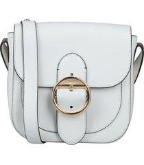 joseph handbags