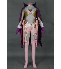 fire emblem awakening nowi cosplay costume women sexy halloween suit