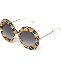 gucci gg0894s sunglasses