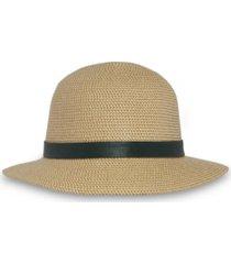 sunday afternoons women's luna hat