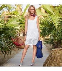 sand dollar dress