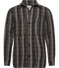 6209611, jacket - sdlino skjorta casual grön solid