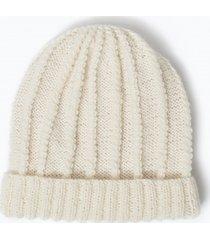czapka lines