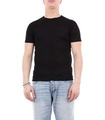 df0044 t-shirt