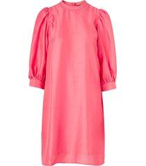 klänning vmanastacia 3/4 dress