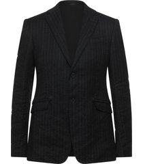 costume national homme suit jackets