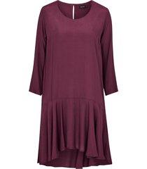 klänning marley dress