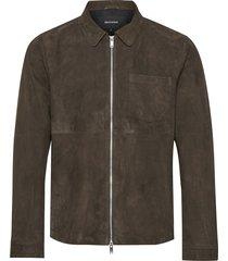 macarter jacket
