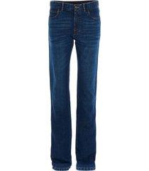 brioni chamonix jeans