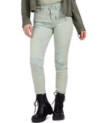 guess ultimate skinny jeans