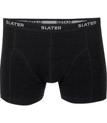 boxer 2-pack boxershort
