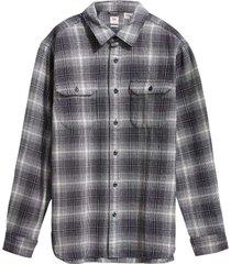 jackson shirt