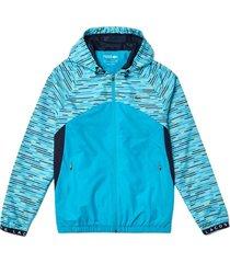 jacket bh4671-cw y44 - 50