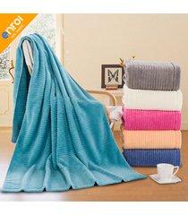 100-cotton-thick-adult-bath-towel-90x180cm-rectangle-blue-towels-printed-beach-t
