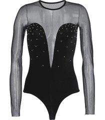 freeda bodysuits
