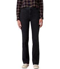bootcut jeans wrangler w233jk45a