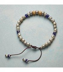 cabana stripe bracelet