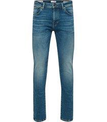slhslim-leon 6266 jeans