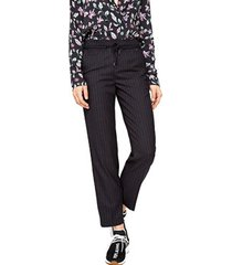 chino broek pepe jeans pl211250