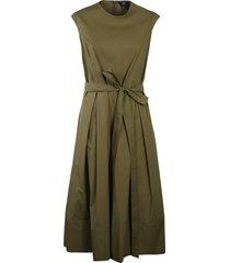 fay dress