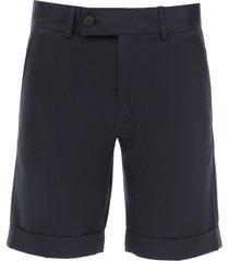 gm77 cotton shorts