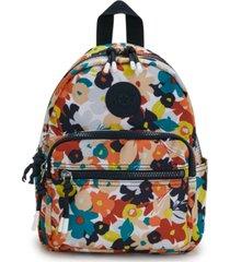 kipling farrah backpack