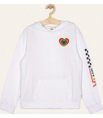 vans - bluza dziecięca 129-173 cm