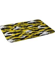 deny designs heather dutton watch glow bath mat bedding