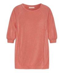 women's sweatshirt dress