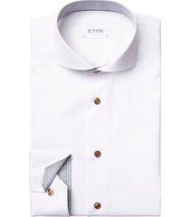 eton shirt 1000-03016