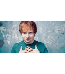 ed-sheeran-printed-70-140cm-bamboo-fiber-bath-towel-soft-beach-towel-drying-wash