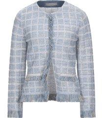 d.exterior suit jackets