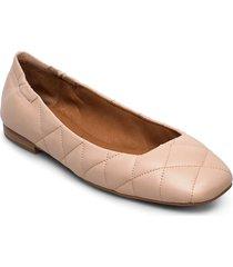 shoes 4529 ballerinaskor ballerinas rosa billi bi