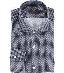micro53 classic shirt