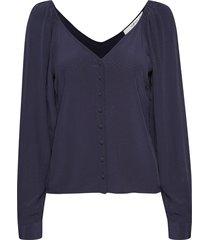 enise blouse