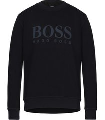 boss hugo boss sweatshirts