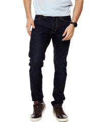 jean azul levi's  510 skinny