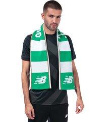 celtic core scarf
