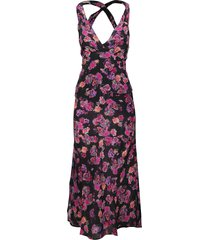 iro larley dress