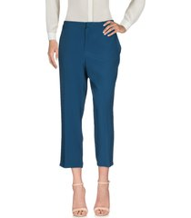 ndegree21 cropped pants