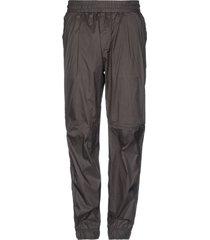 oakley casual pants
