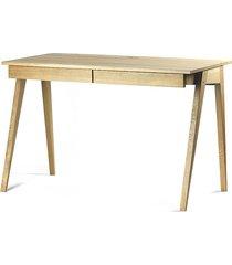 biurko piko w stylu skandynawskim na wymiar