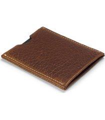 tucson bison card holder