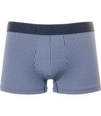 hom boxer briefs - benoit blauw
