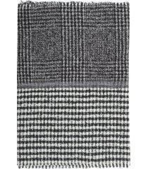 destin surl uniago scarf 50x180