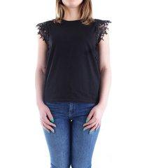 blouse fracomina fr20sp344