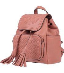 tory burch backpacks & fanny packs